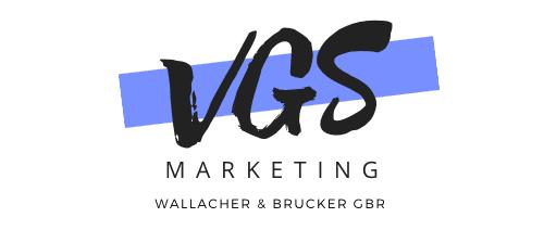 Webseite & Marketing