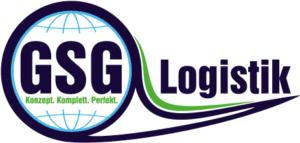 https://www.gsg-logistik.de