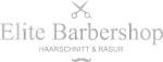 barbershop_grau