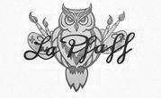 lapfaff_grau2