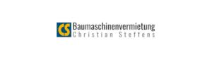 Christian Steffens Baumaschinenvermietung