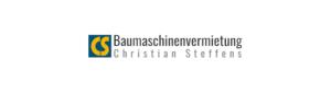 https://www.baumaschinen-mayen.de/