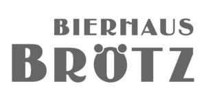 https://www.bierhaus-broetz.de