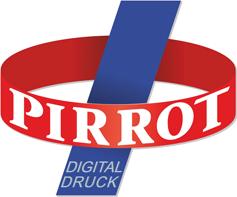 Digitaldruck Pirrot GmbH